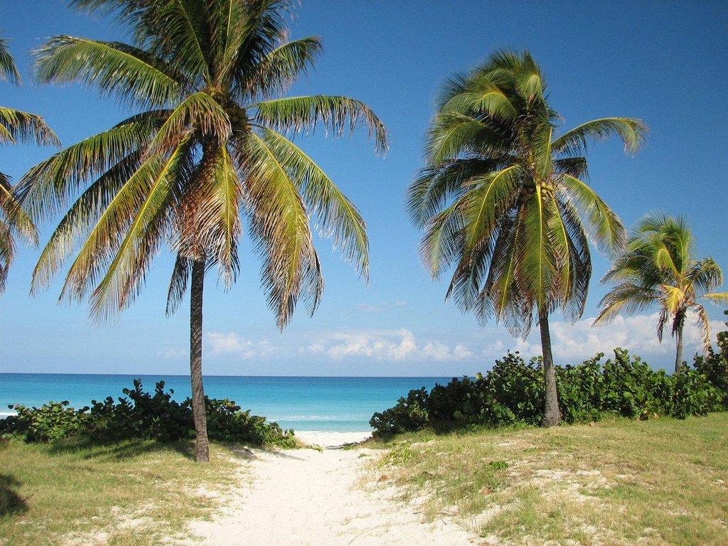 Séjour combiné Cuba - Varadero