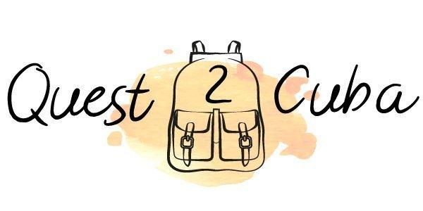 Quest2Cuba